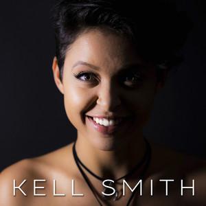 Kell Smith – Era uma vez