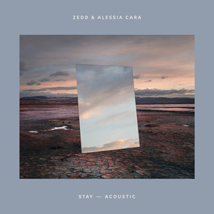 Stay (Acoustic) Albümü