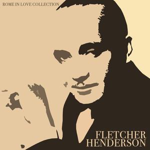 Fletcher Henderson - Rome in Love Collection album