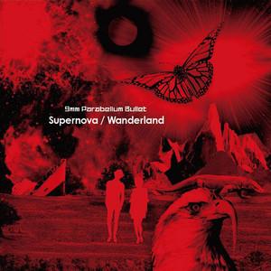 Supernova / Wanderland Albümü