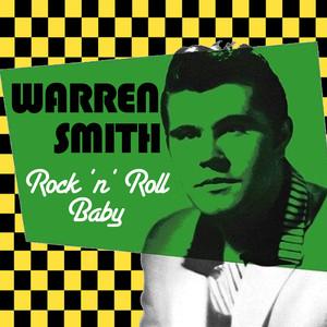 Rock'n'roll Baby
