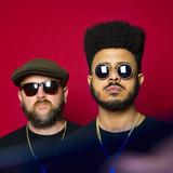 Blu & Exile Artist | Chillhop