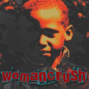 WomanCrush Albümü