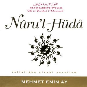 Nuru'l-Hüda Albümü