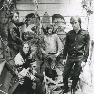 Foto de Big Brother & The Holding Company