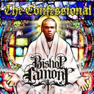 The Confessional album
