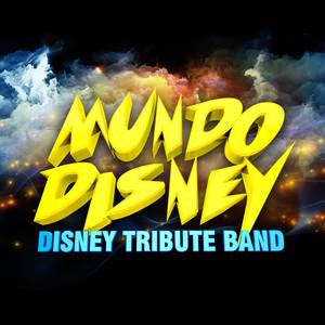 Mundo Disney - Disney