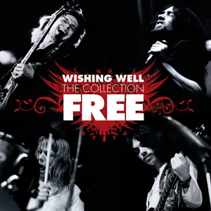 Wishing Well: The Collection album