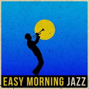 Easy Morning Jazz Albumcover