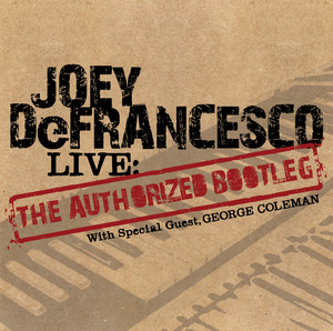 Live: The Authorized Bootleg