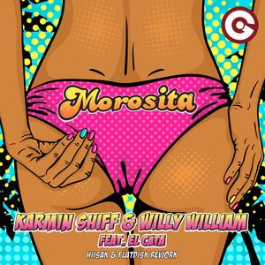 Morosita (Hiisak & Flatdisk Rework) Albümü