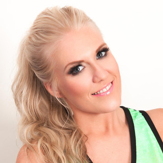 Picture of Cascada