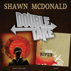 Double Take - Shawn McDonald - Shawn Mcdonald