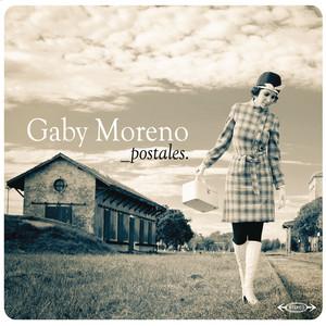 Postales - Gaby Moreno