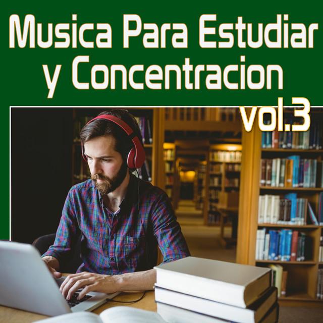 Musica para estudiar y concentracion vol 3 study music - Concentrarse para estudiar ...