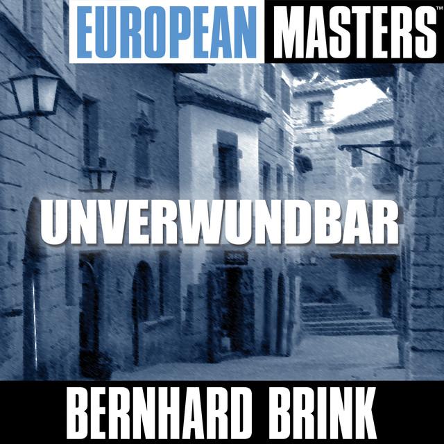 European Masters: Unverwundbar