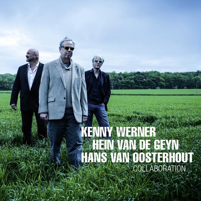 Kenny Werner, Hein van de Geyn, Hans Van Oosterhout Collaboration album cover