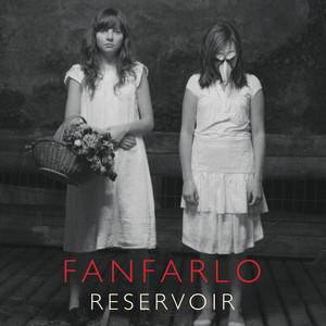 Reservoir - Fanfarlo