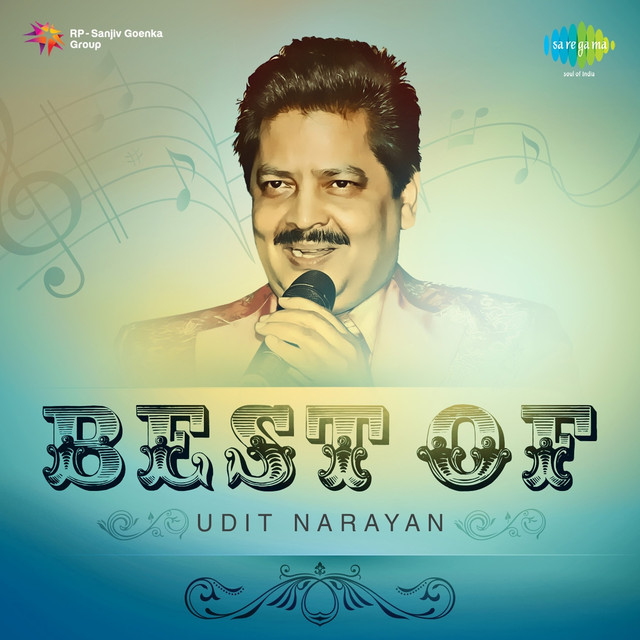 Best of Udit Narayan