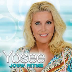 Yosee