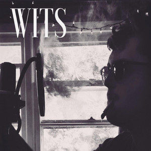 Wits Albumcover