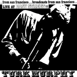 Live At Easy Street album