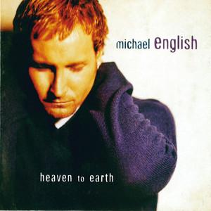 Heaven to Earth album