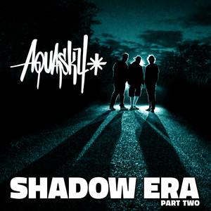 Shadow Era, Pt. 2 (Remasters) album