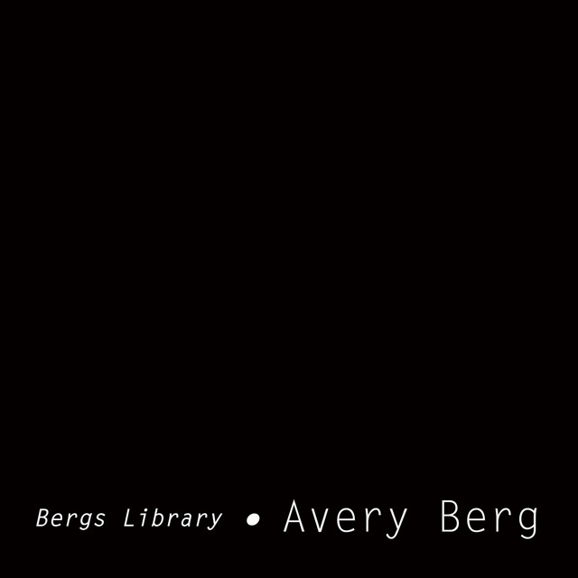 Bergs Library