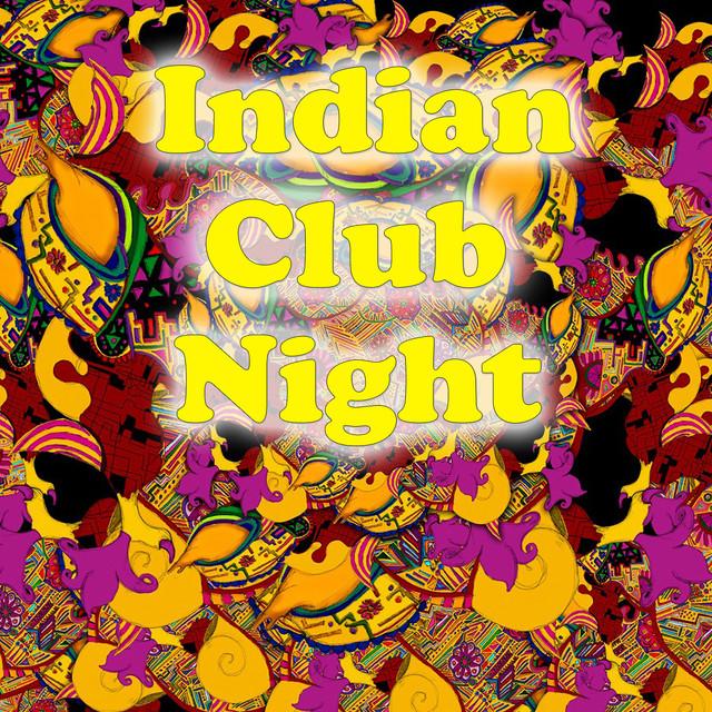 Tu Mera Hai Sanam Dj: Pyar Zindagi Hai, A Song By DJ Suketu On Spotify