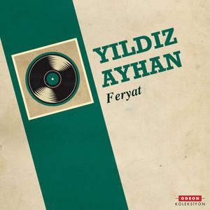 Feryat Albümü