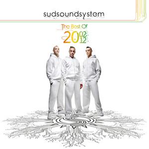 The Best Of 2002 - 2012 album