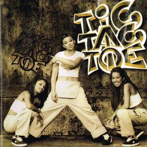Tic Tac Toe album
