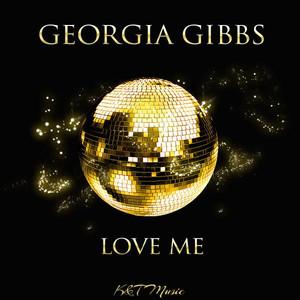 Love Me album