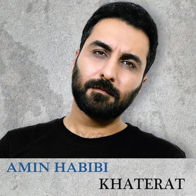 Namira, a song by Amin Habibi on Spotify