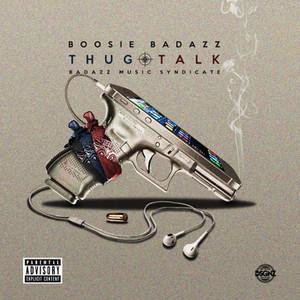 Thug Talk album