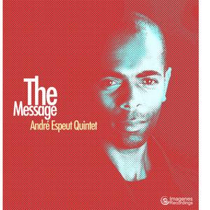 Andre Espeut Quintet
