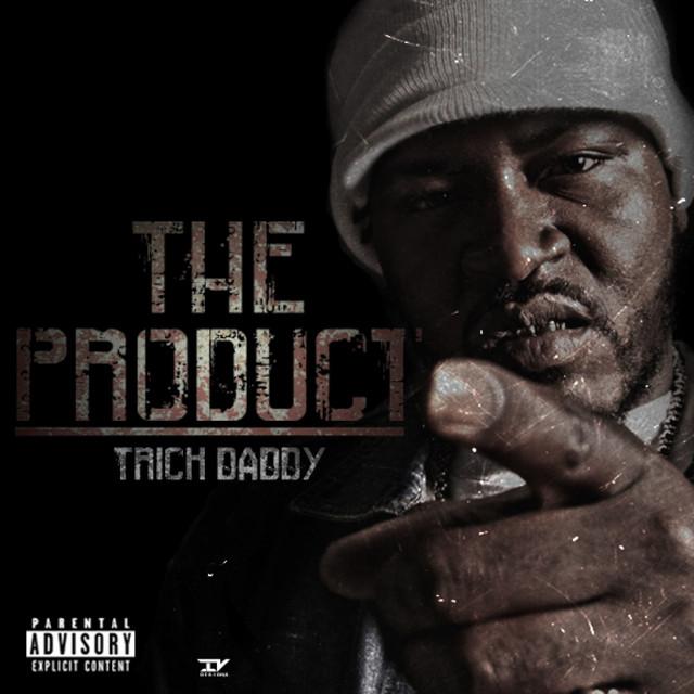 The Prodcut