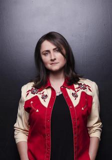 Picture of Erin Enderlin