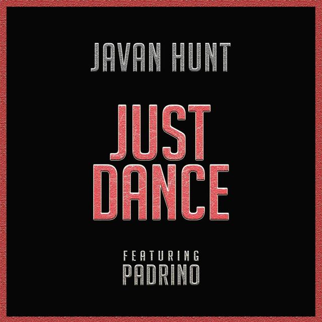 Javan Hunt