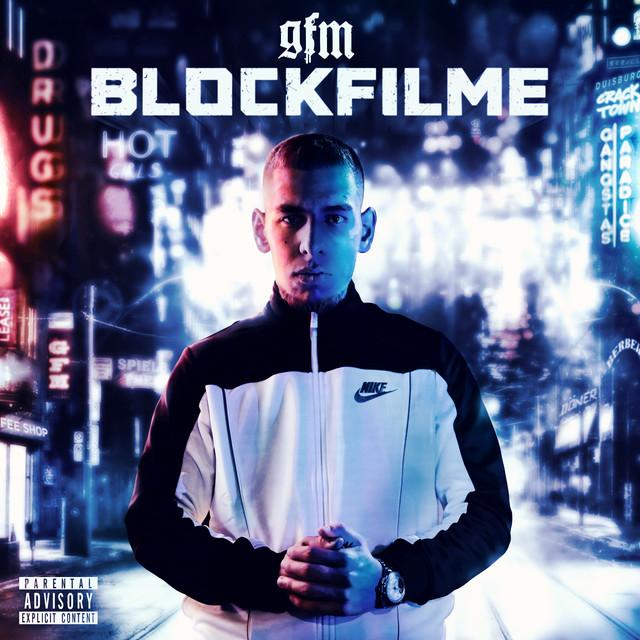 Blockfilme