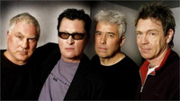 Picture of Golden Earring