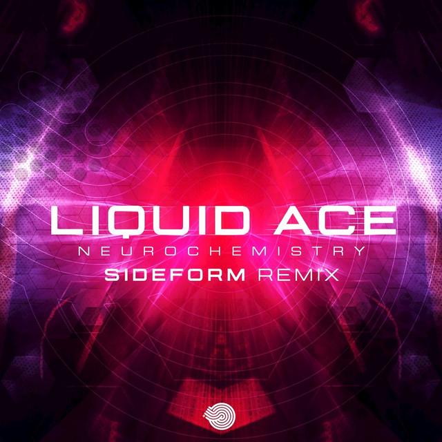 Liquid Ace
