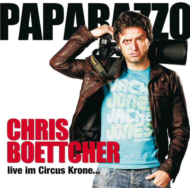 vor der ehe in der ehe a song by chris boettcher on spotify