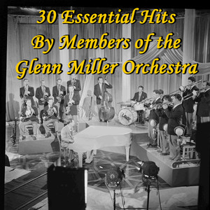 The Essential Glenn Miller album
