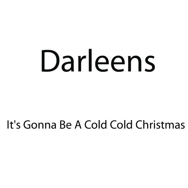 Darleens