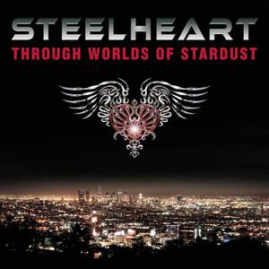 Through Worlds of Stardust album