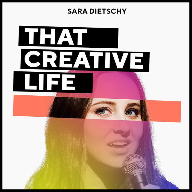 That Creative Life