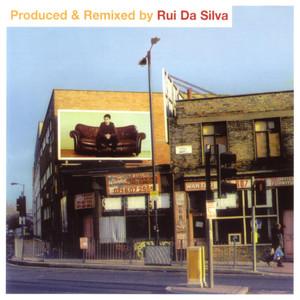 Rui Da Silva