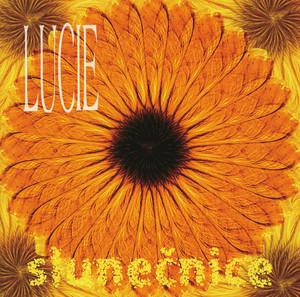 Lucie - Slunecnice